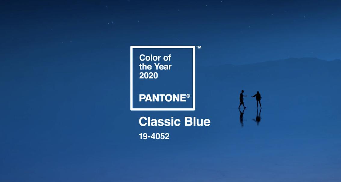 Immagine Personale - Scopri il significato dei colori e trova quello giusto per te!