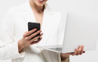 Come vestirsi ai tempi dello Smart Working