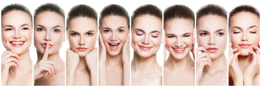 Immagine Personale - Looktherapy: cura il tuo aspetto! E' più facile essere felici se ci piacciamo.