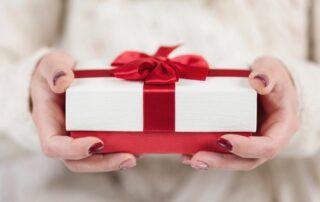News / Eventi - A Natale regala una consulenza d'immagine!