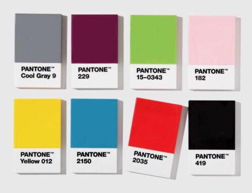 Armocromia: qual'è la tua palette di colori?