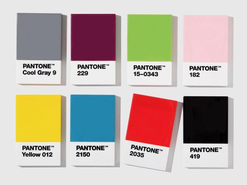 Immagine Personale - Armocromia: qual'è la tua palette di colori?