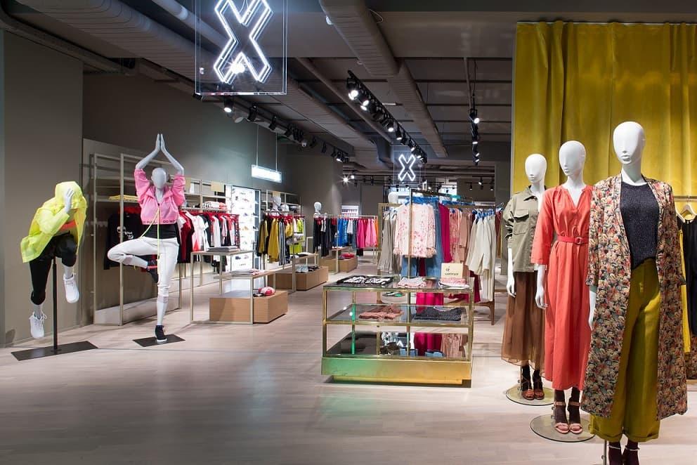 eventi in boutique, consulenza d'immagine Look Therapy