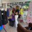 News / Eventi - Consulenza d'immagine in Boutique.